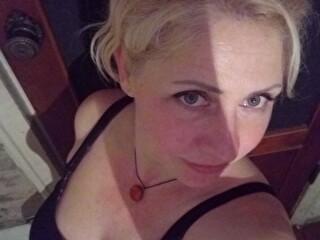 Sexy webcam show met alisa5544
