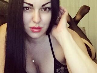 Monaerica - sexcam