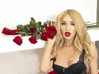 Sexy webcam show met venice