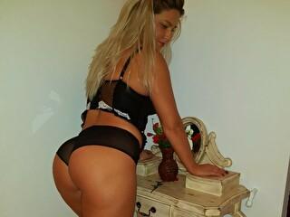 Lustfullwish - sexcam