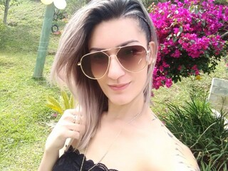 Melissacaro - sexcam