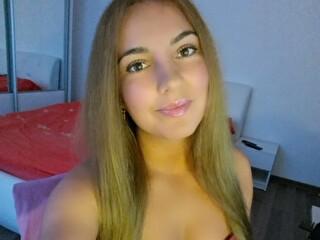 Katydiaz - sexcam