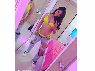 Lizcooper - sexcam