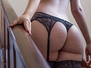 Rosebud - sexcam