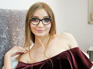 Sexcam avec 'cuteelly'