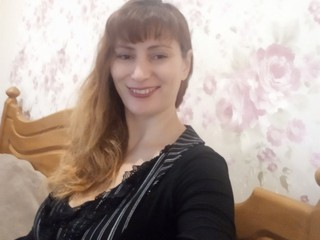 Ketti99 - sexcam