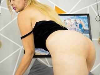 Karol68 - sexcam