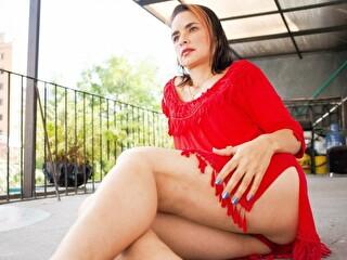 Brianagarner - sexcam