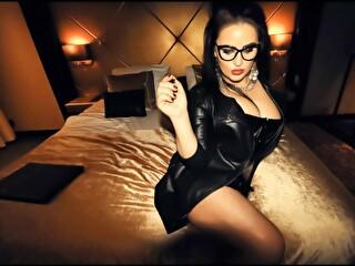 Misslouisa - sexcam