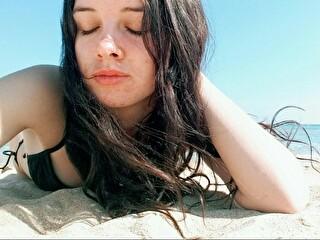 Sexcam avec 'darynka'