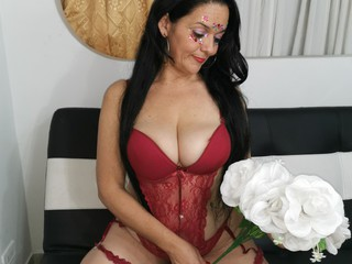 Margotmilf - sexcam
