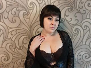 Kirraflirt - sexcam