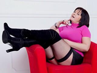 Annetewow - sexcam