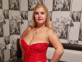 Boombochka - sexcam