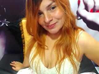 Naughtyslave - sexcam
