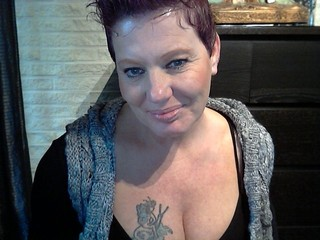 Sexy webcam show met xpatriciax