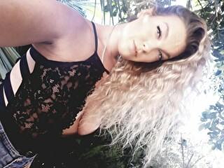 Sexy webcam show met mariatjuh