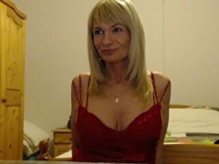 Sexcam avec 'hotlaeti'