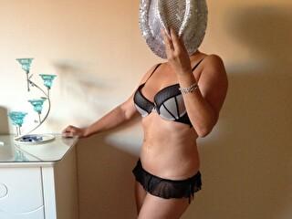 Isacoquine - sexcam