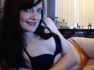 Jenniferkiss - sexcam