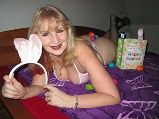 Sexcam avec 'hornyjeane'