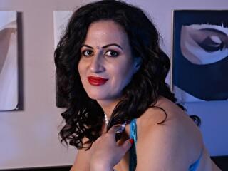 Hotnhairy36 - sexcam