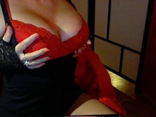 Aubade - sexcam