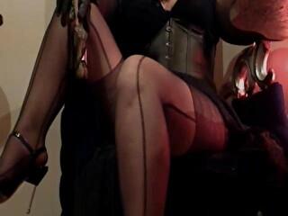 Thecountess - sexcam