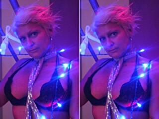 Ellen777 - sexcam