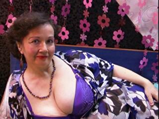 Xwife - sexcam