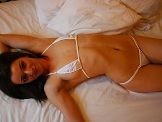 Hellokitty - sexcam