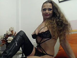 Wethotmousex - sexcam
