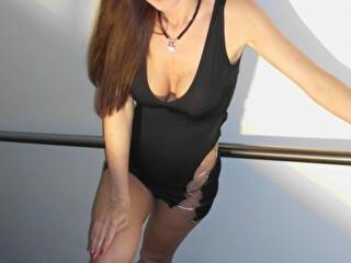 Sexcam avec 'arani'