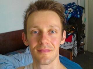 Frank82 - sexcam