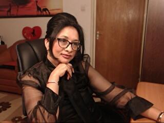 Cutekitty4u - sexcam