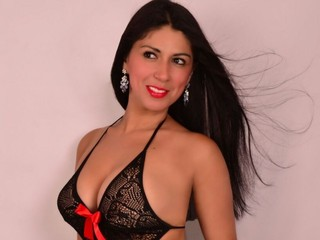 Dina30 - sexcam