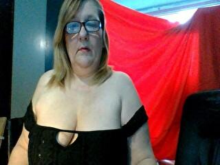 Dominapatty - sexcam