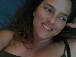 Sexy webcam show met sunnie