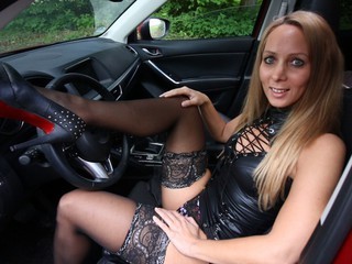Anabelmasina - sexcam