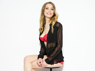 Margaretsexy - sexcam