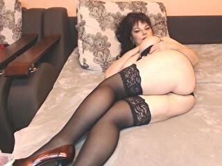 Cutewoman66 - sexcam