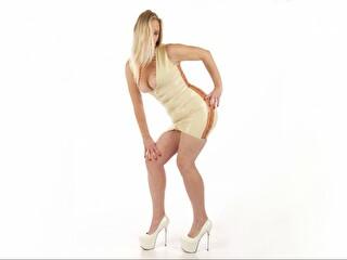 Sexyrosie - sexcam