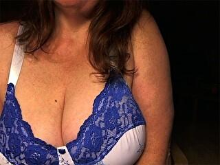 Johannalive - sexcam