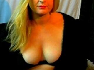 Officialsexy - sexcam