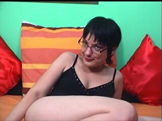 Ladylisahoty - sexcam