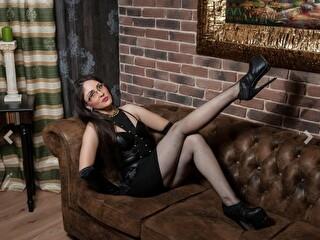 Sexcam avec 'imperatriza'