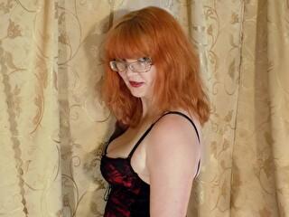 Evemilf - sexcam