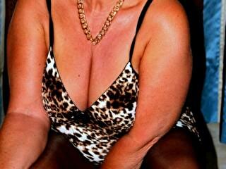Oceane69 - sexcam
