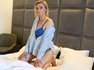 Vanessacute - sexcam