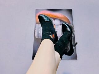 Yourmistress - sexcam